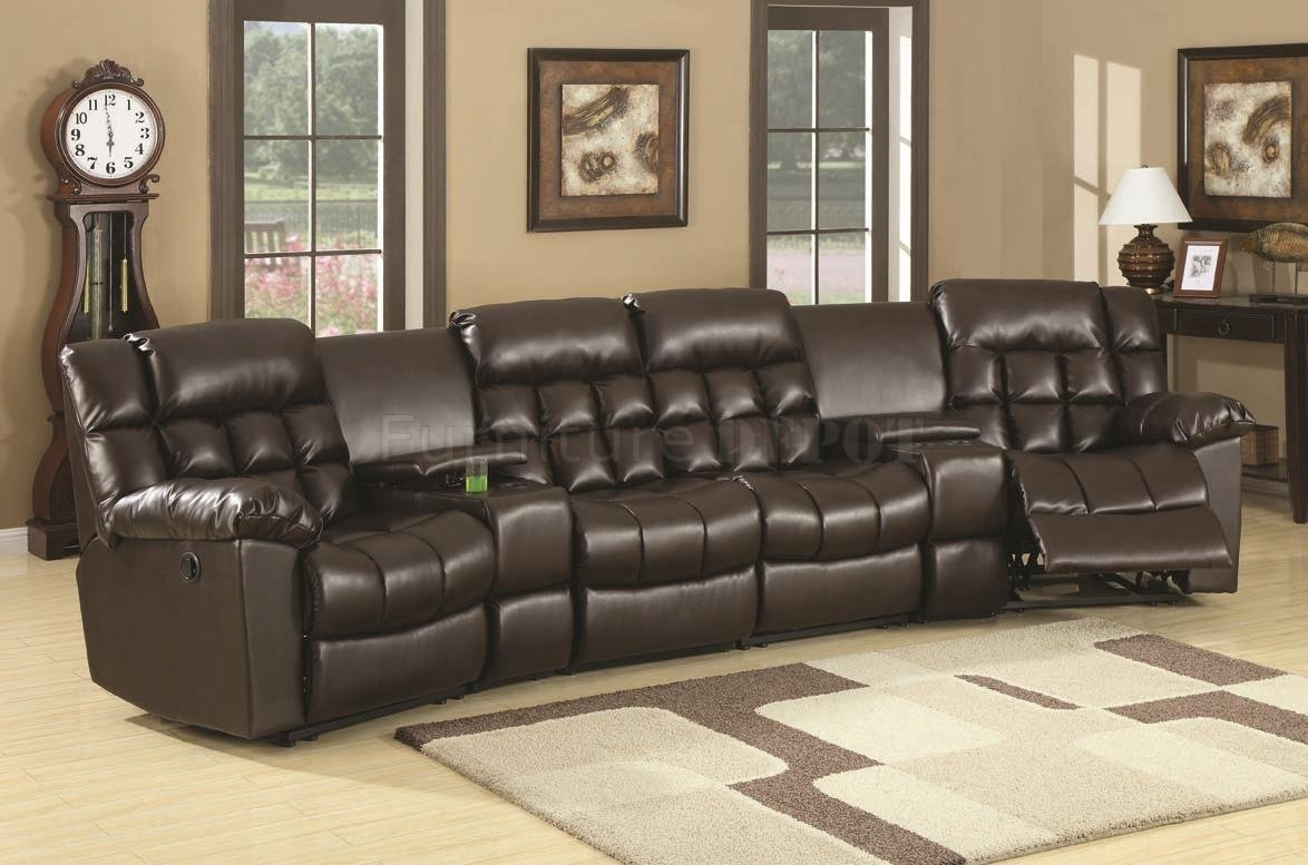 10 Foot Sectional Sofa Tourdecarroll Pertaining To 10 Foot Sectional Sofa (#6 of 12)