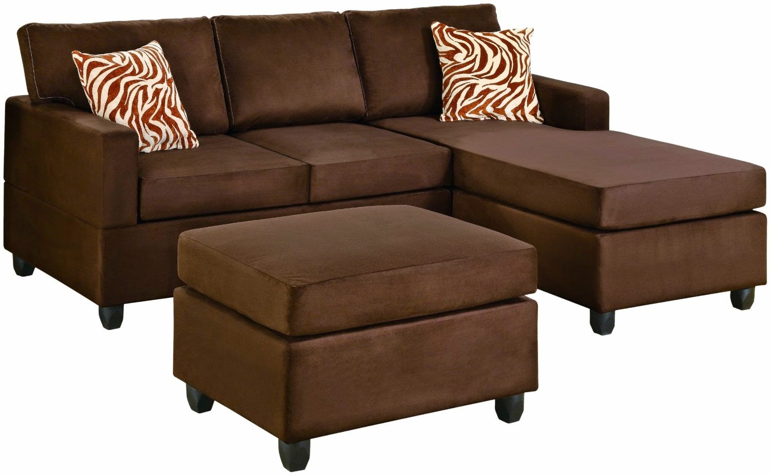 10 Piece Sectional Sofa Cleanupflorida Regarding 10 Piece Sectional Sofa (#2 of 12)