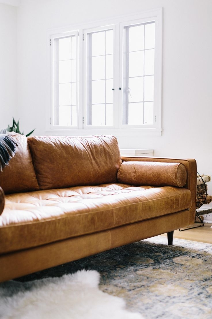 25 Best Ideas About Cool Couches On Pinterest Within Cool Sofa Ideas (#1 of 12)