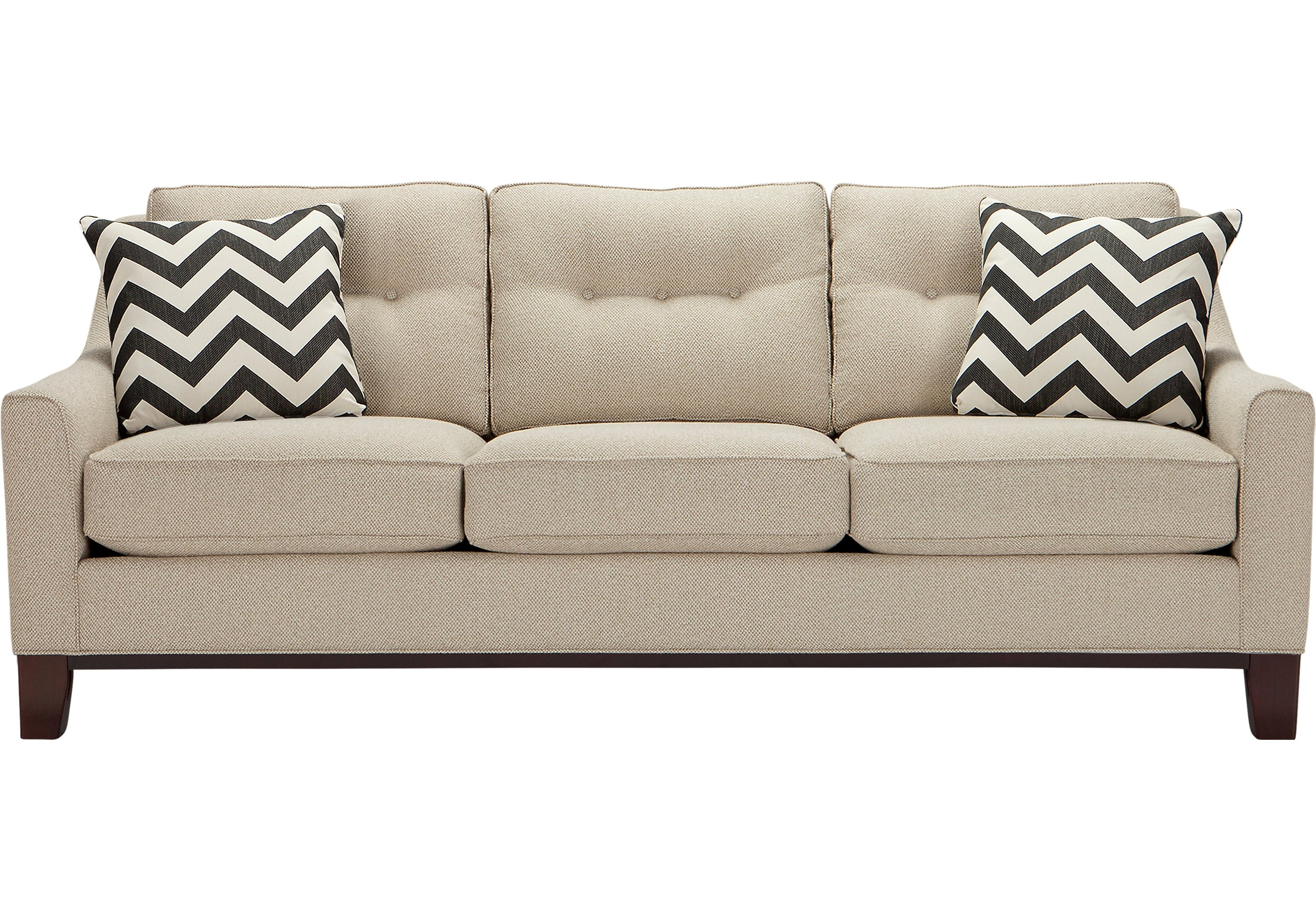 25 Best Ideas About Sectional Sofa Decor On Pinterest Living For Intended For Cindy Crawford Sofas (View 6 of 12)