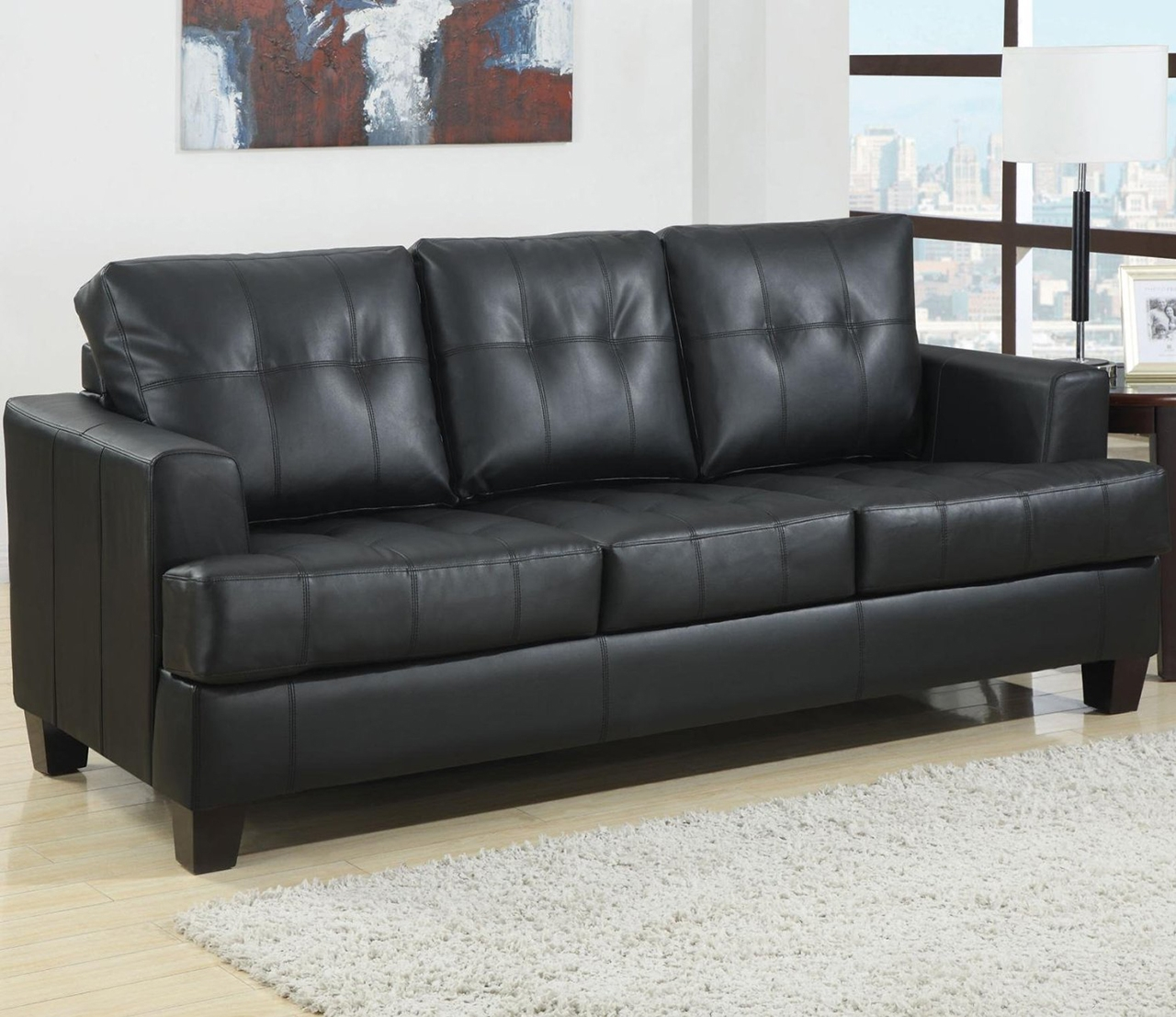 12 best collection of 70 sleeper sofa. Black Bedroom Furniture Sets. Home Design Ideas