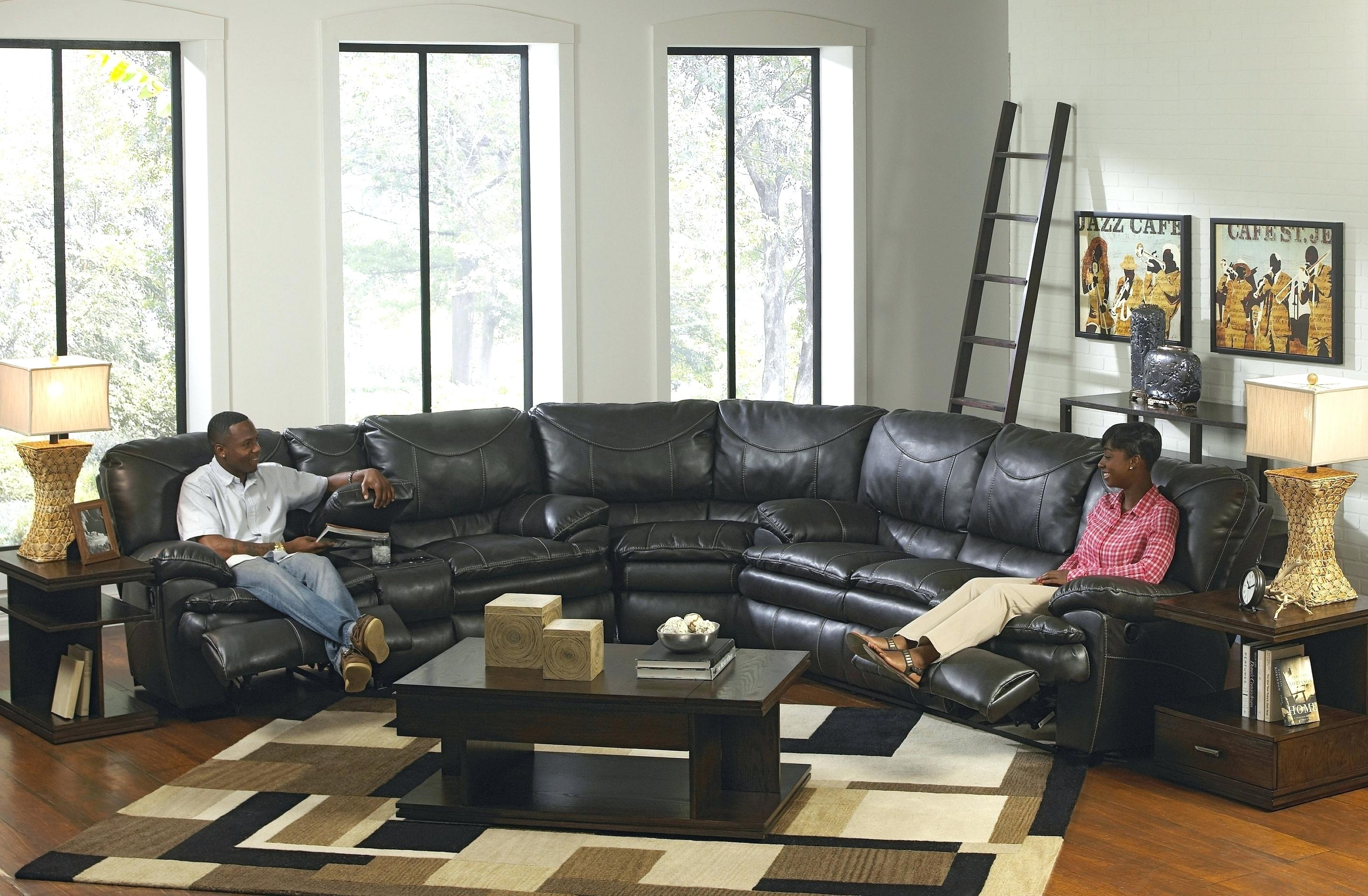 12 Best of Berkline Sectional Sofa