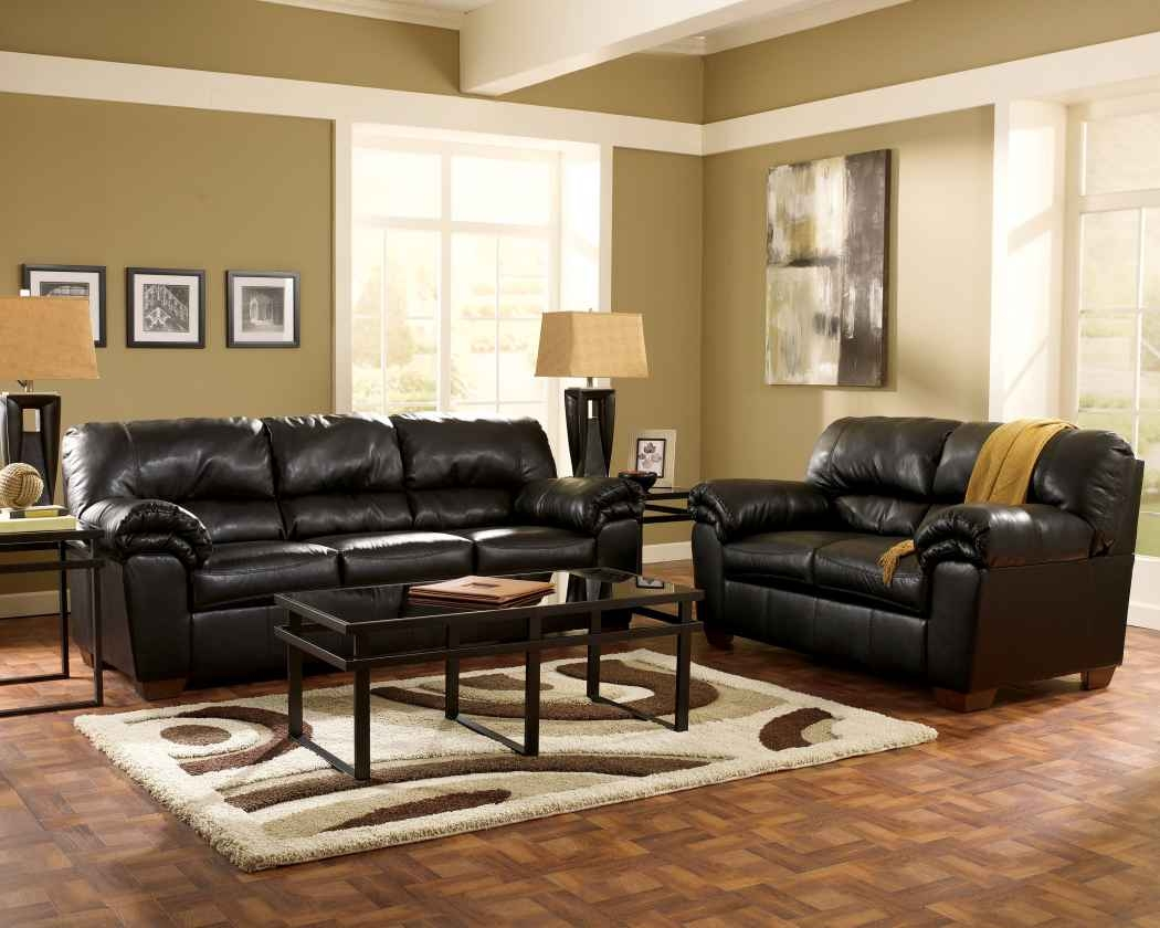 Inspiration about 40 Big Lots Sofas Big Lots Furniture Sectional Sofas On White And In Big Lots Sofas (#5 of 12)