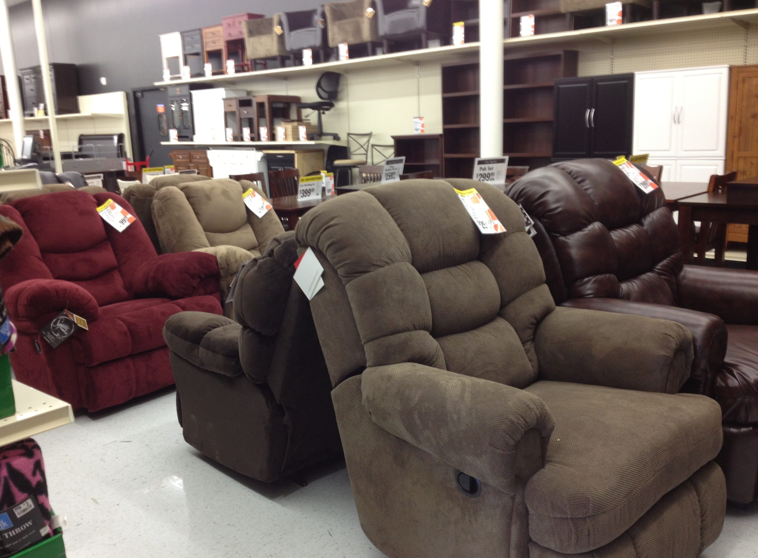 Sectional Couches Big Lots Sofabig Lots Sectional Sofa Beautiful Big Sectional Sofa Living
