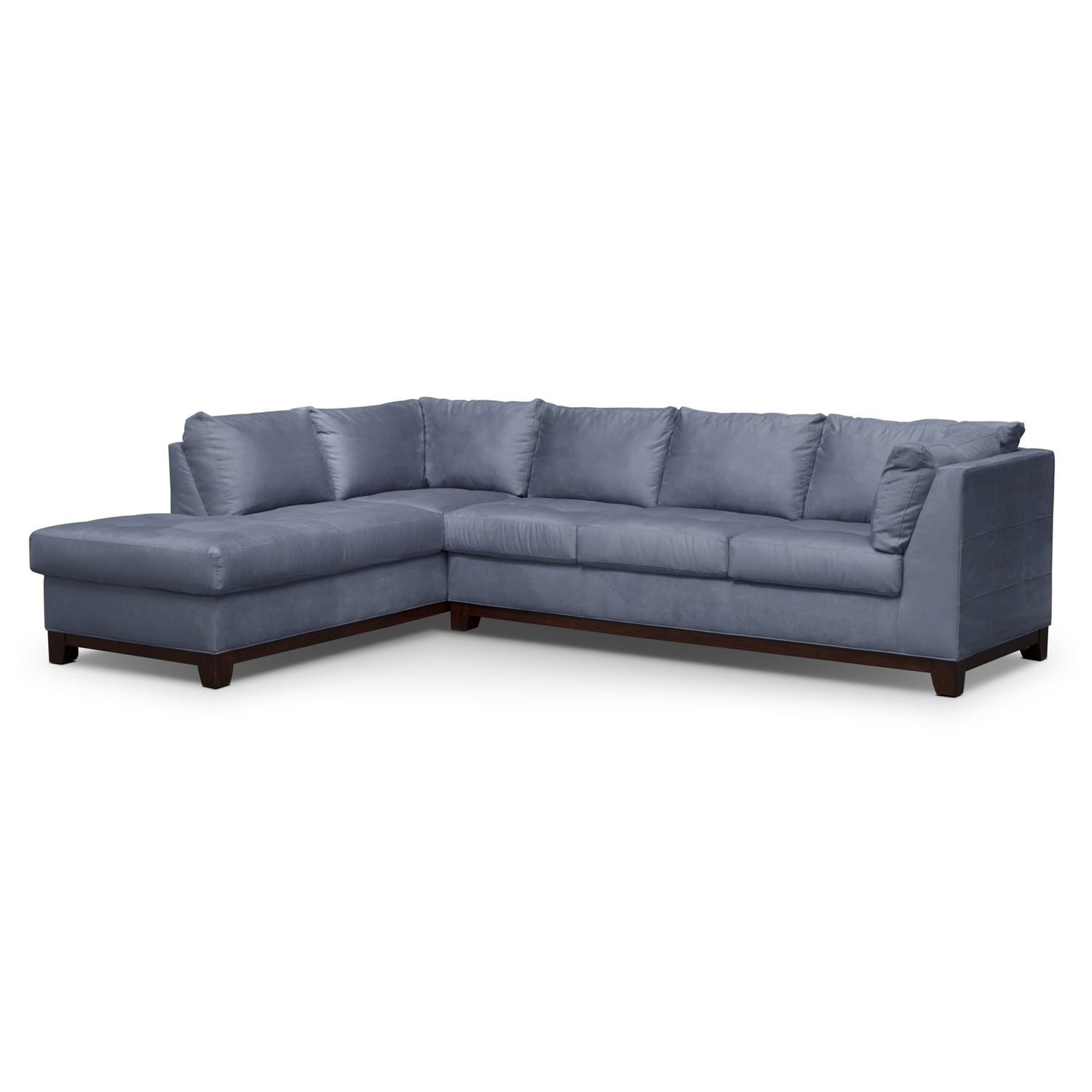 45 Degree Sectional Sofa Sofa Menzilperde In 45 Degree Sectional Sofa (#4 of 12)