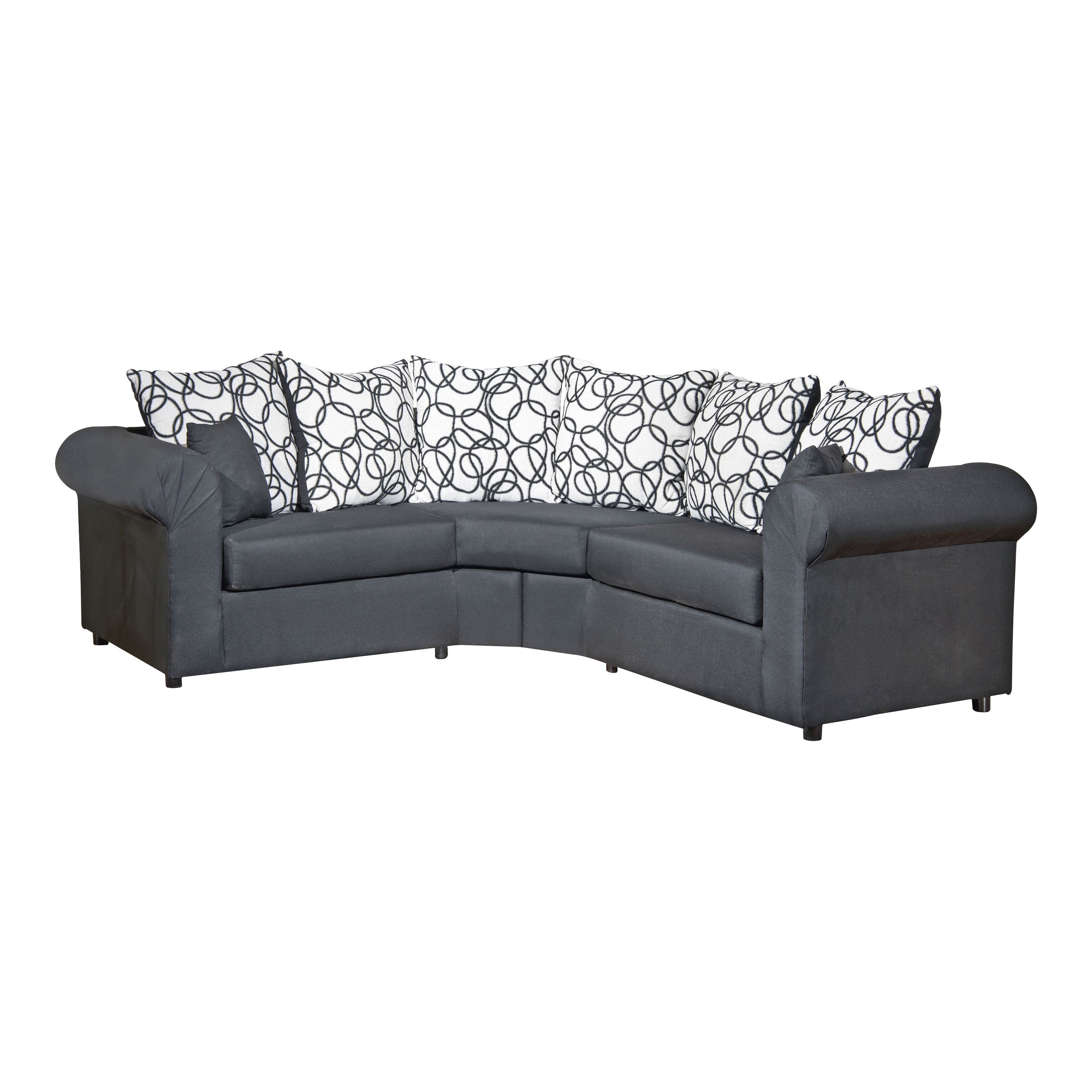 45 Degree Sectional Sofa Sofa Menzilperde Pertaining To 45 Degree Sectional Sofa (#5 of 12)