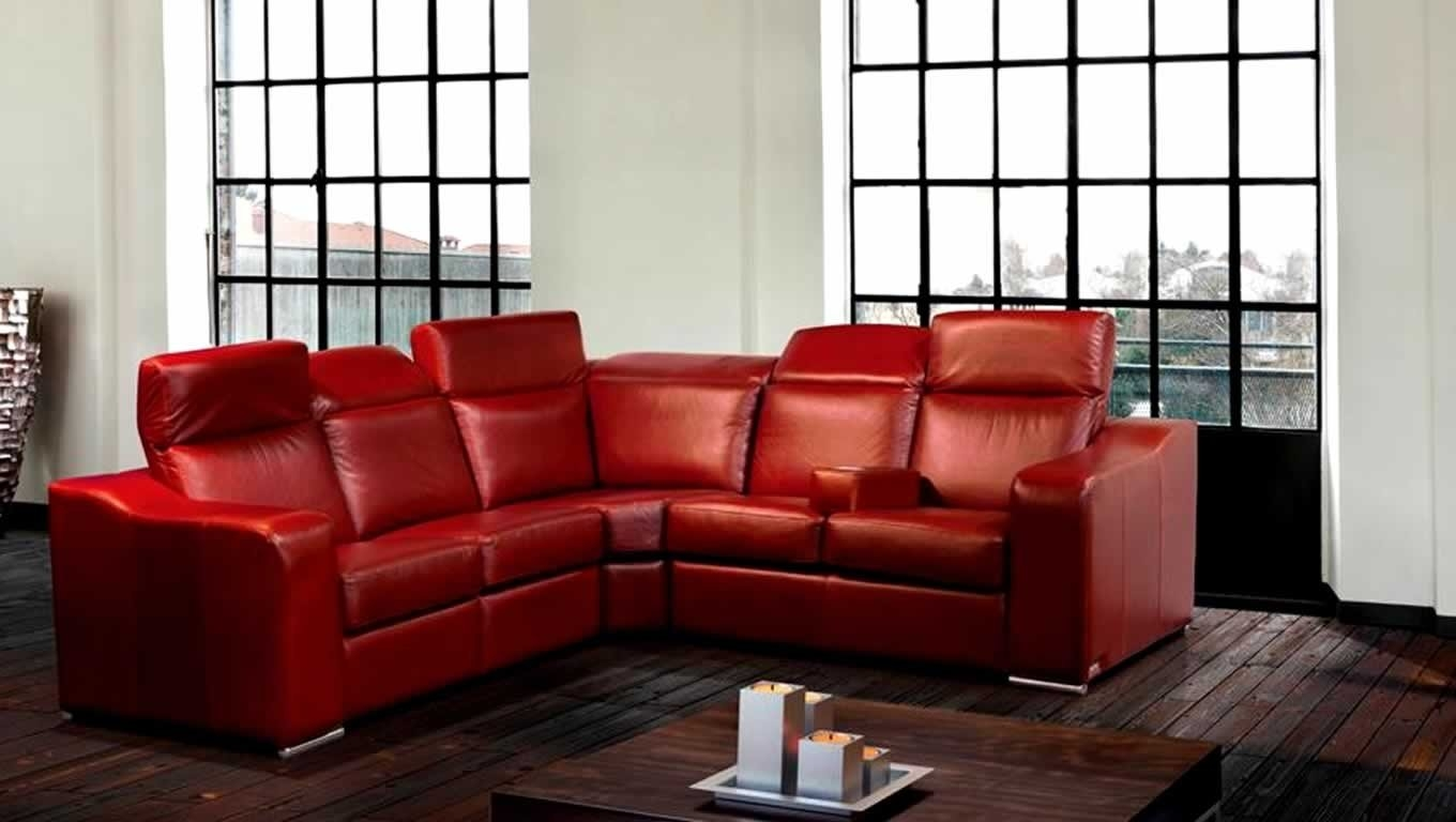 Inspiration about 6 Piece Modular Sectional Sofa Cleanupflorida For 6 Piece Modular Sectional Sofa (#5 of 12)