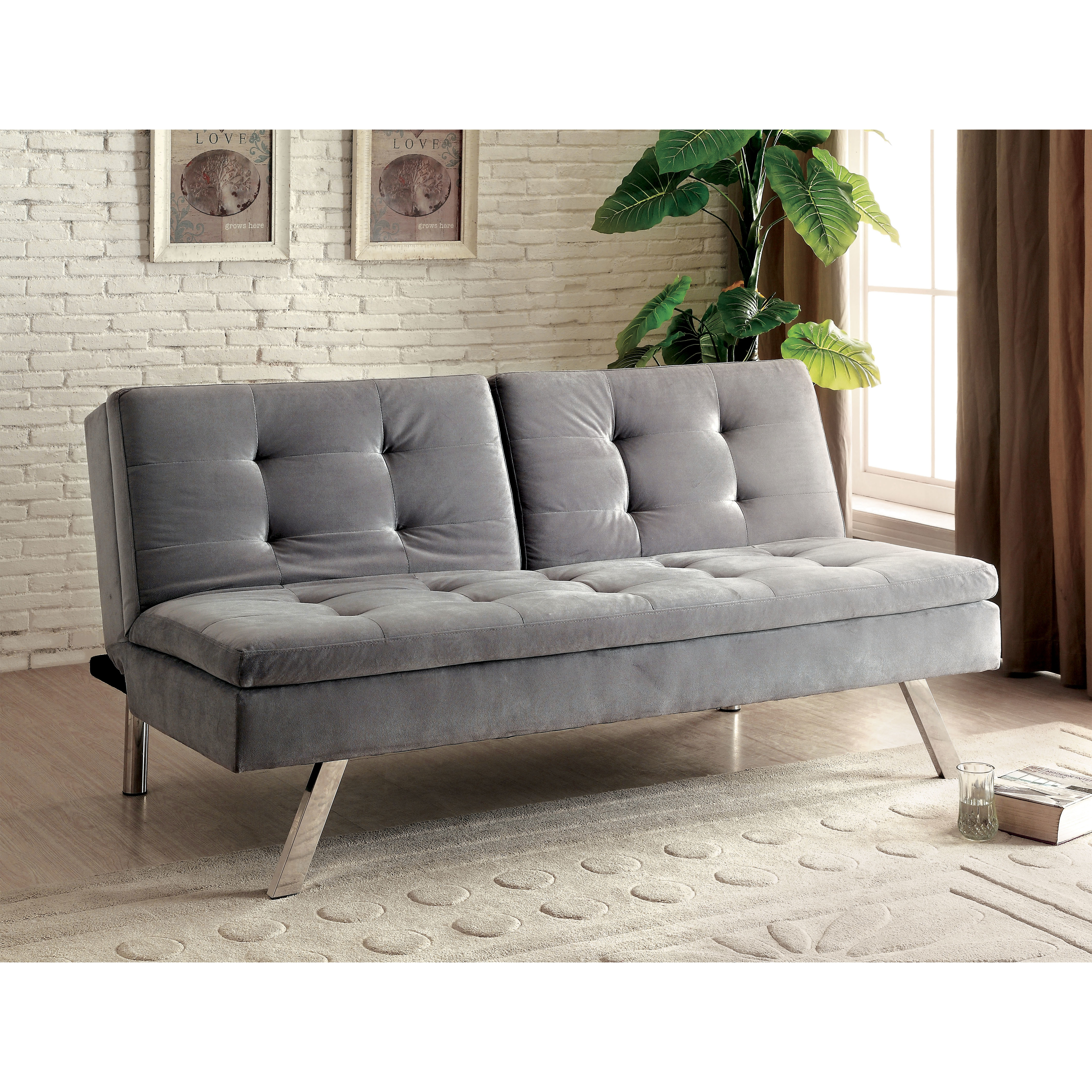 70 Sleeper Sofa Norwalk At Sofadealers Sofas Couches