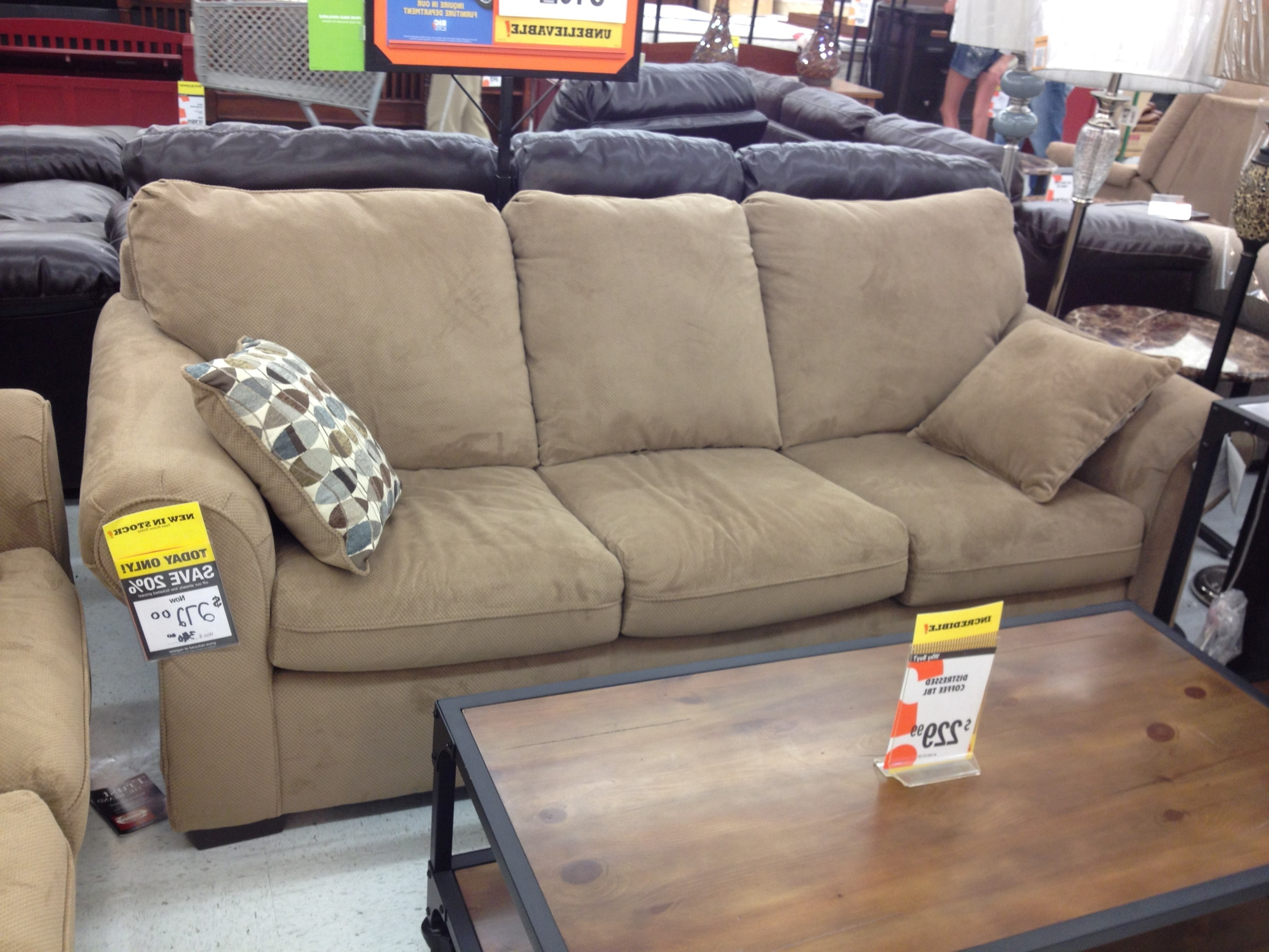 Sofas At Big Lots Smileydotus