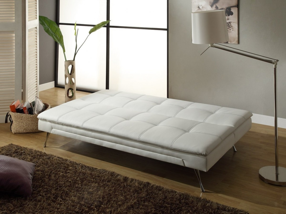 12 Best Of Cool Sleeper Sofas