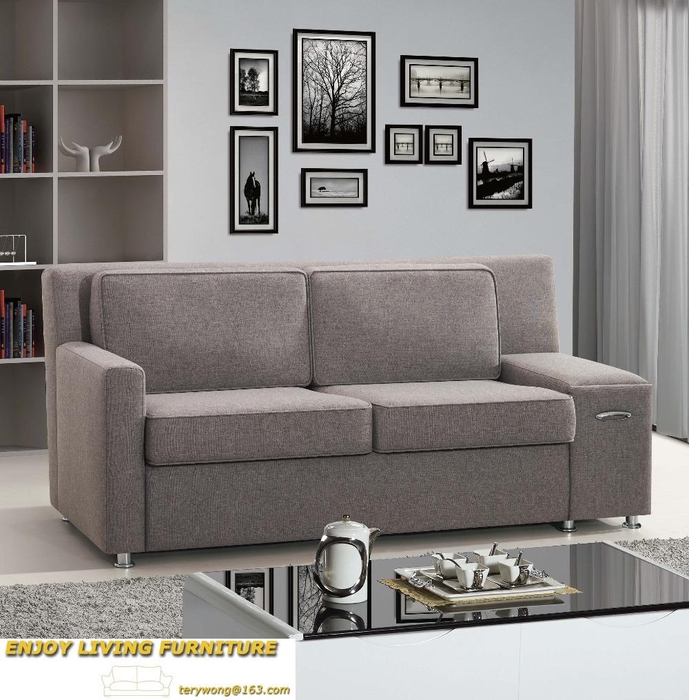 Aliexpress Buy Armchair Chaise Bolsa European Style Muebles With Regard To European Style Sofas (#2 of 12)