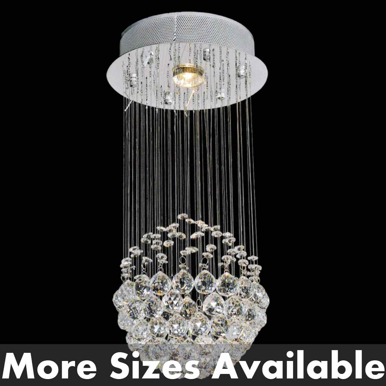Amazing Modern Small Chandelier Choosing Modern Chandeliers For With Regard To Modern Small Chandeliers (#3 of 12)