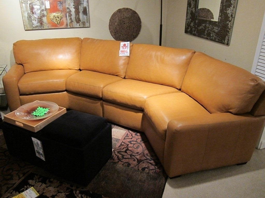 Craigslist Sleeper Sofa 12 Best Of Craigslist Sleeper Sofa