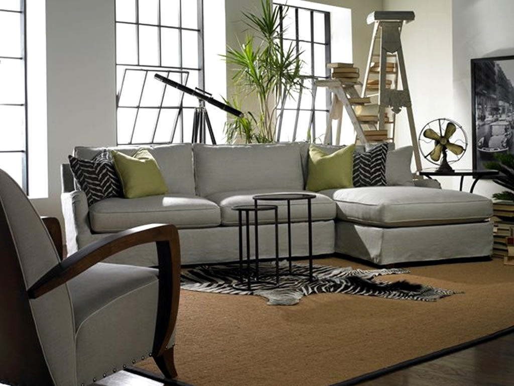 American Made Sectional Sofas Cleanupflorida For American Made Sectional Sofas (#2 of 12)