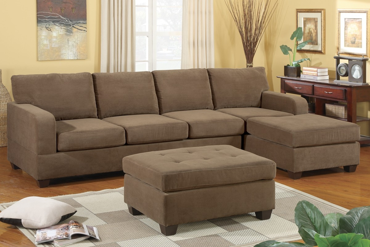 eco friendly sectional sofa eco friendly sectional sofas. Black Bedroom Furniture Sets. Home Design Ideas
