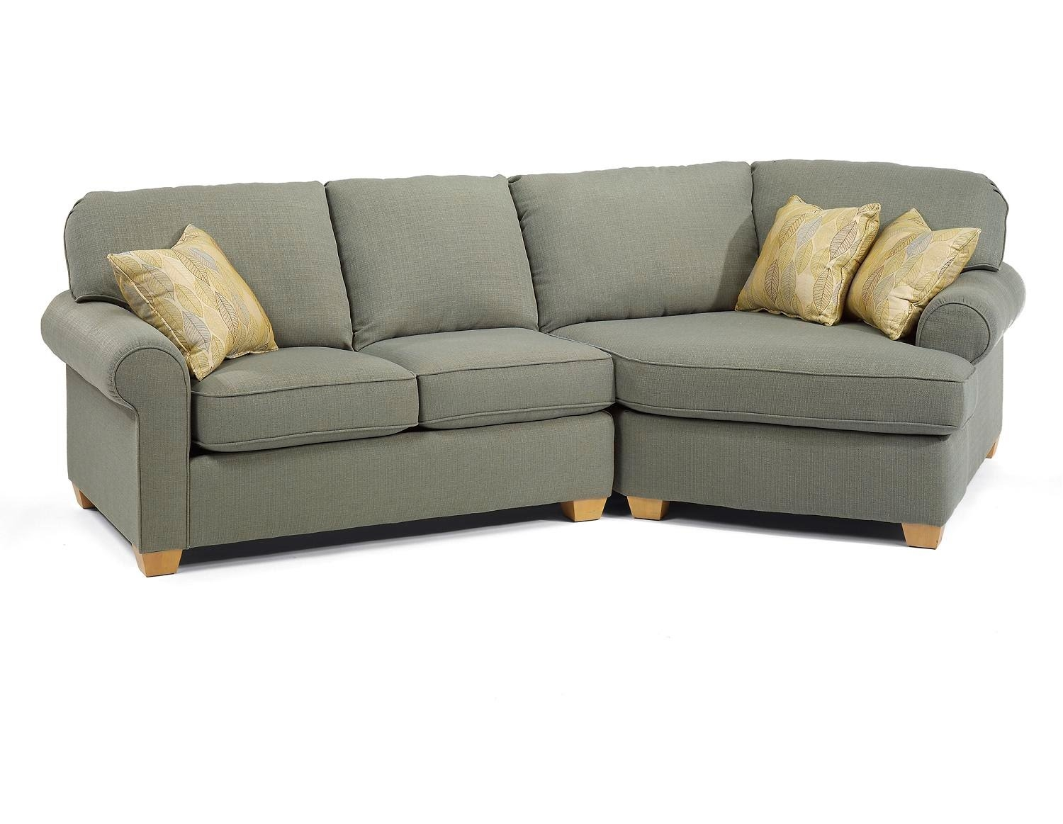 Angled Sectionals Sofas Hereo Sofa Throughout Angled Sofa Sectional (#2 of 12)