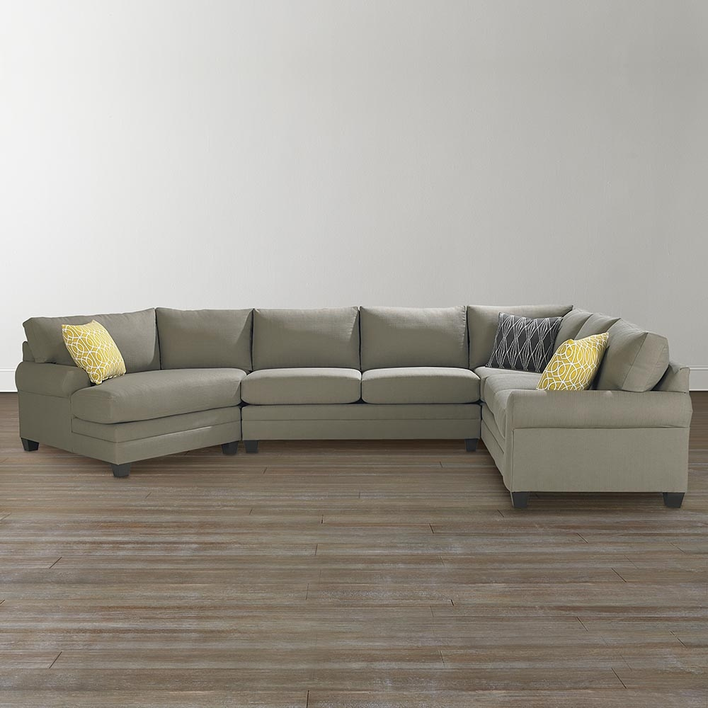 Inspiration about Angled Sofa Sectional Sofa Menzilperde In Angled Chaise Sofa (#6 of 12)