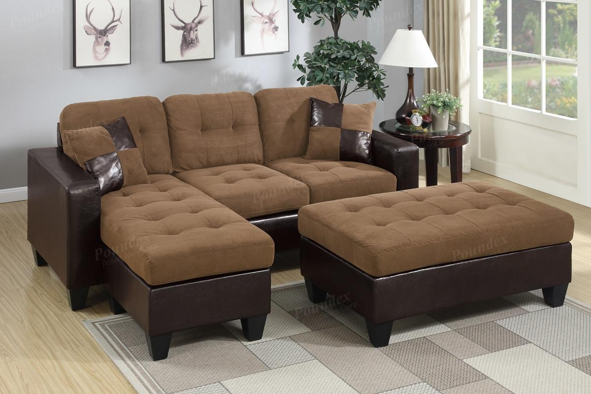 Apartment Size Sectional Stylish Apartment Sleeper Sofa Marvelous For Apartment Size Sofas And Sectionals (View 8 of 12)