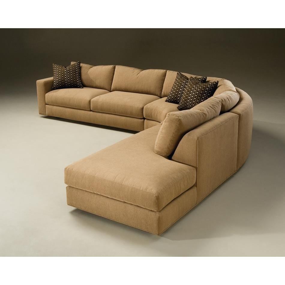 Apartment Size Sectional Stylish Apartment Sleeper Sofa Marvelous Intended For Apartment Size Sofas And Sectionals (#5 of 12)