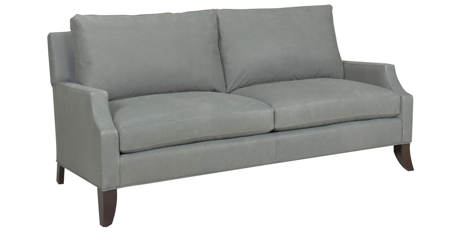 Apartment Sofa Sleeper Size Sectional Tricks Sofas For Small Within Apartment Sofa Sectional (View 12 of 12)