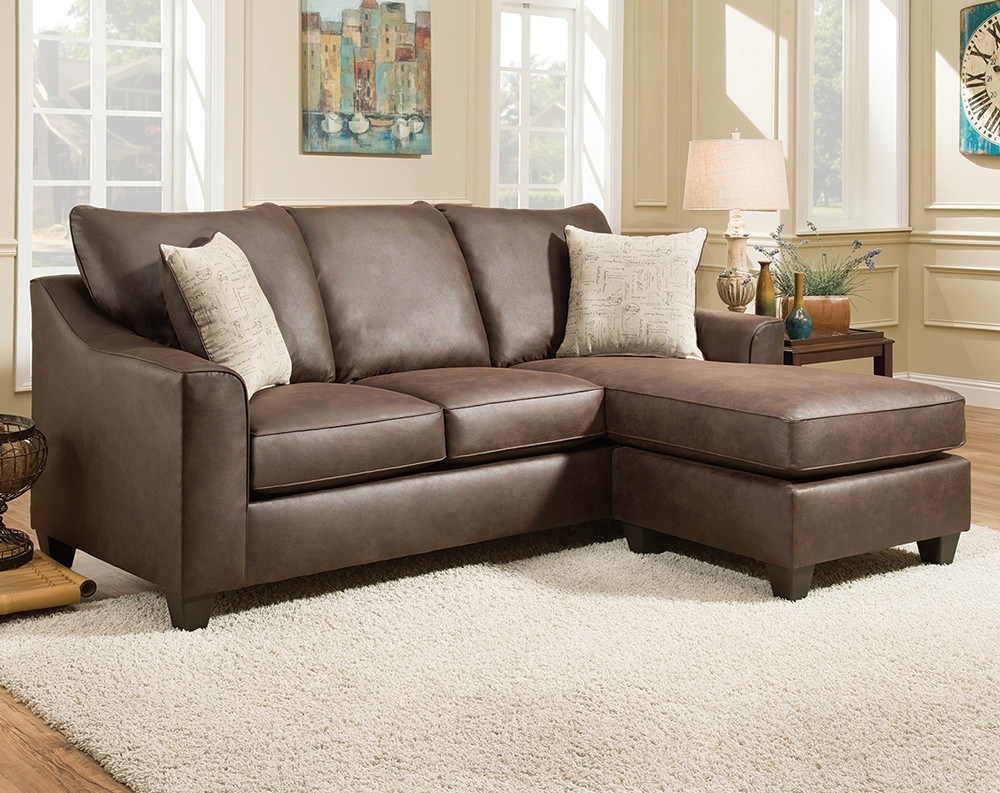 Appealing 10 Piece Sectional Sofa 17 About Remodel Cheap Sectional With Regard To 10 Piece Sectional Sofa (#7 of 12)