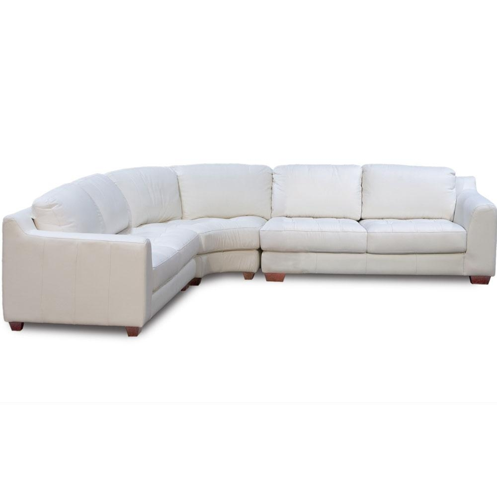 Appealing Armless Sectional Sofas 96 For Your 5 Piece Sectional With Regard To Armless Sectional Sofas (#2 of 12)