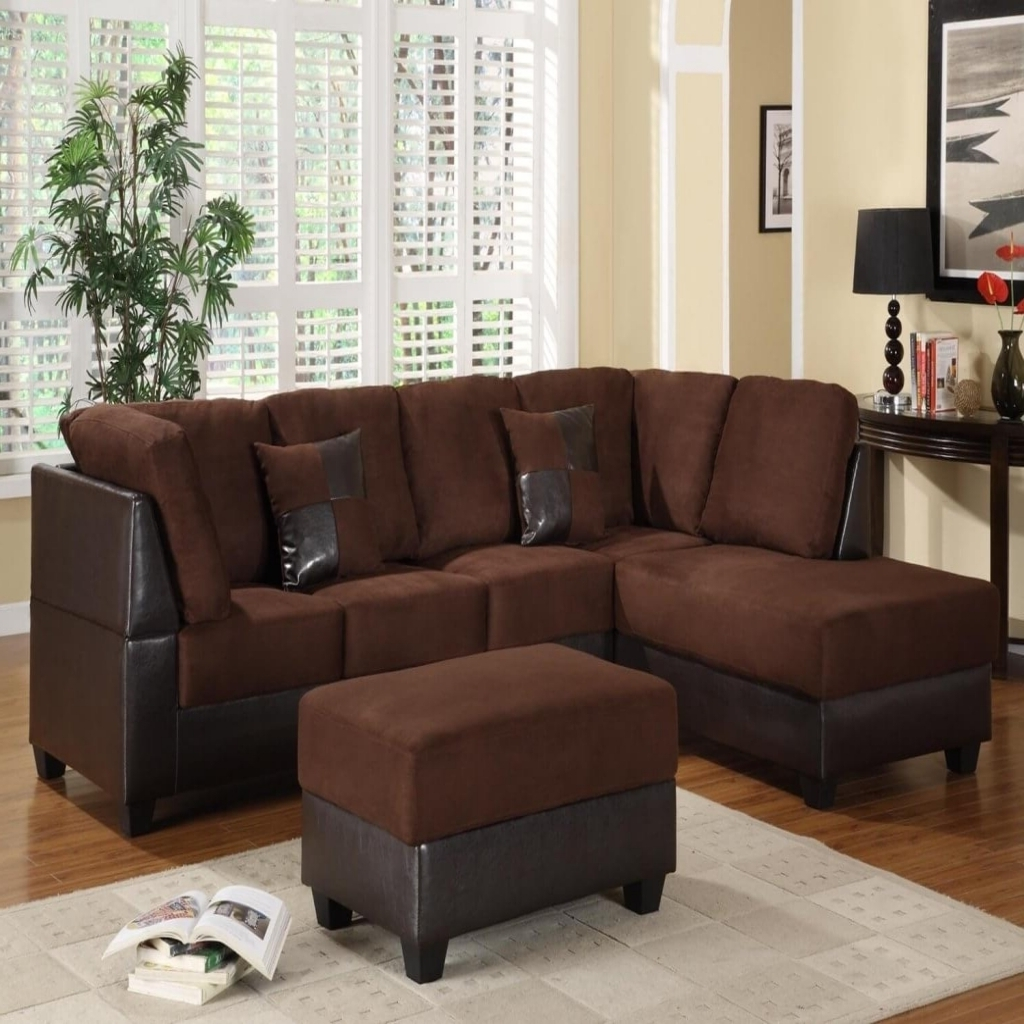 Appealing Sectional Sofas Craigslist 16 In Tufted Sectionals Sofas With Craigslist Sectional Sofa (#1 of 12)