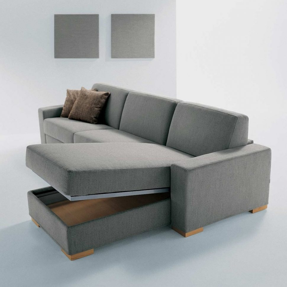Appealing Unique Sofa Beds Pictures Ideas Tikspor Regarding Cool Sofa Beds (#2 of 12)