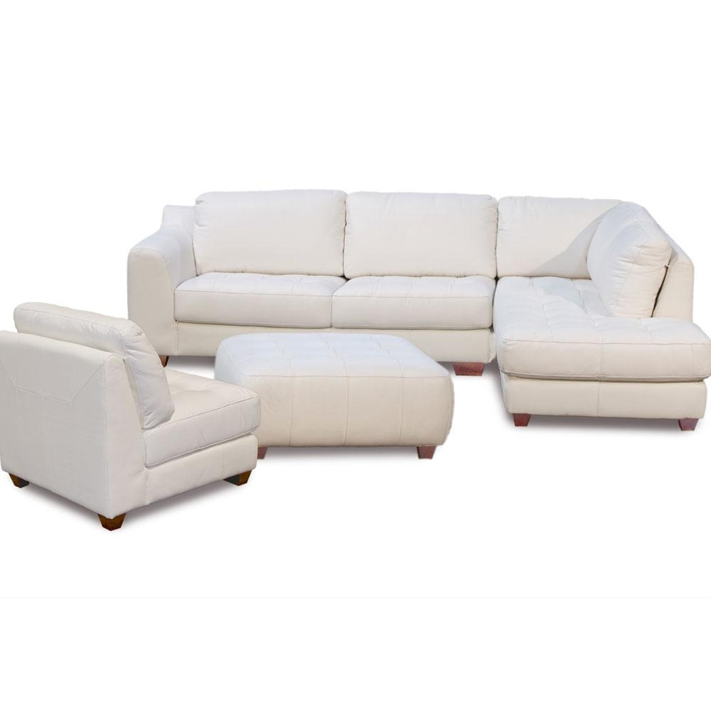 Armless Sectional Sofa All Information Sofa Desain Ideas Intended For Armless Sectional Sofas (#3 of 12)
