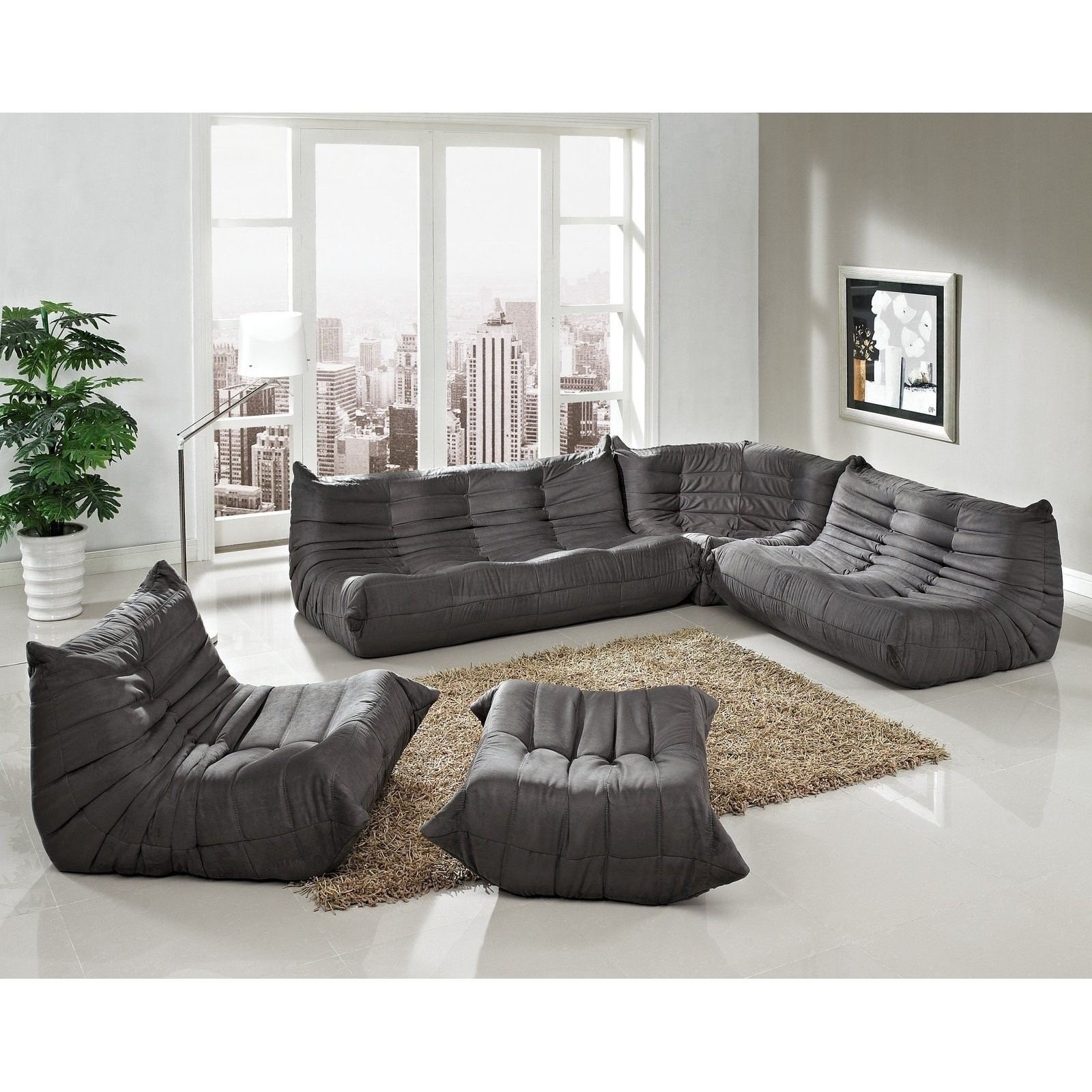 12 ideas of 10 foot sectional sofa for 8 ft sectional sofa