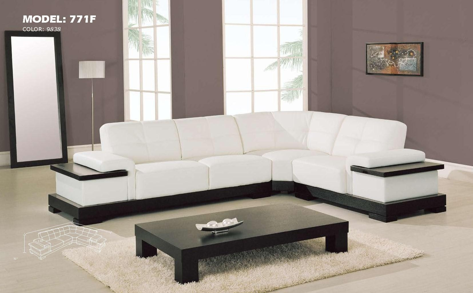 Attractive Compact Sectional Sofa 70 About Remodel Small Space In Compact Sectional Sofas (#1 of 12)