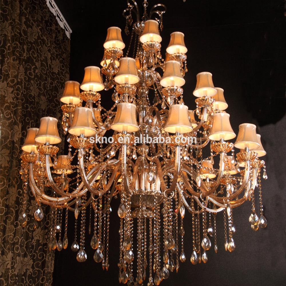12 inspirations of chinese chandeliers austrian crystal chandeliers austrian crystal chandeliers for chinese chandeliers 1 of 12 aloadofball Image collections
