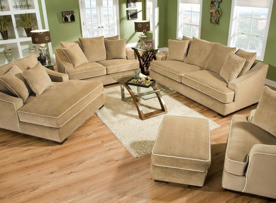 Awesome Bradley Sectional Sofa 99 For Motion Sectional Sofas With With Bradley Sectional Sofa (#1 of 12)
