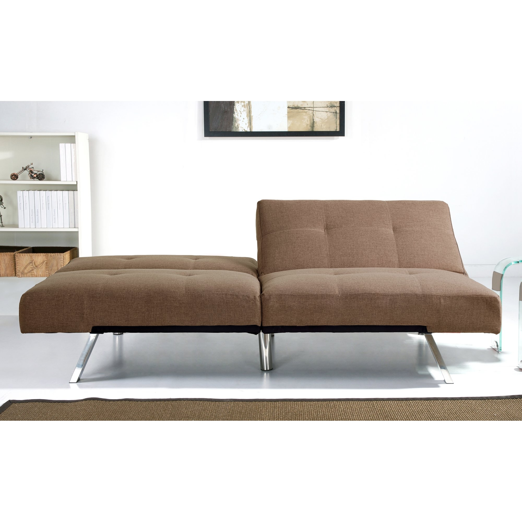 12 Best Collection of 70 Sleeper Sofa