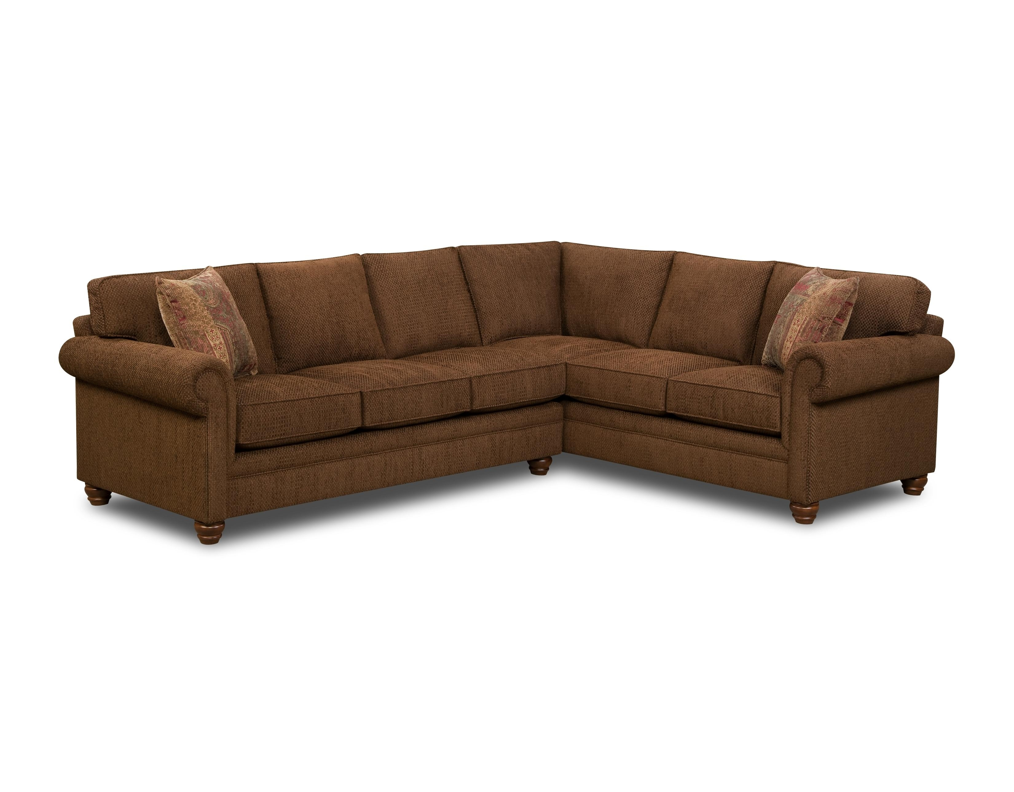 Bauhaus Sectionals Store Dealer Locator Throughout Bauhaus Sectional Sofas (#7 of 12)