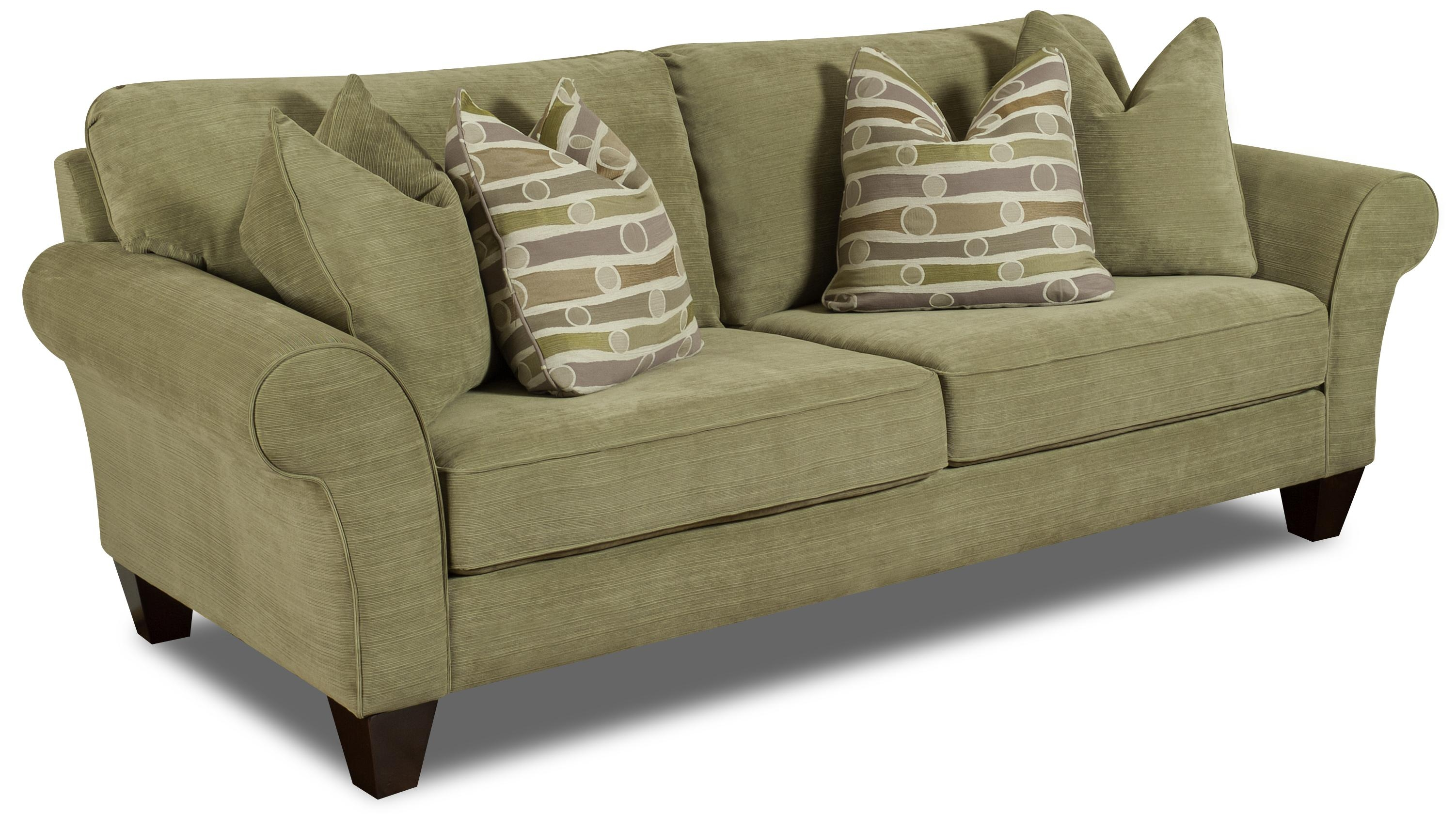Bauhaus Sofas Accent Dealer Locator For Sectional 8 Of 12