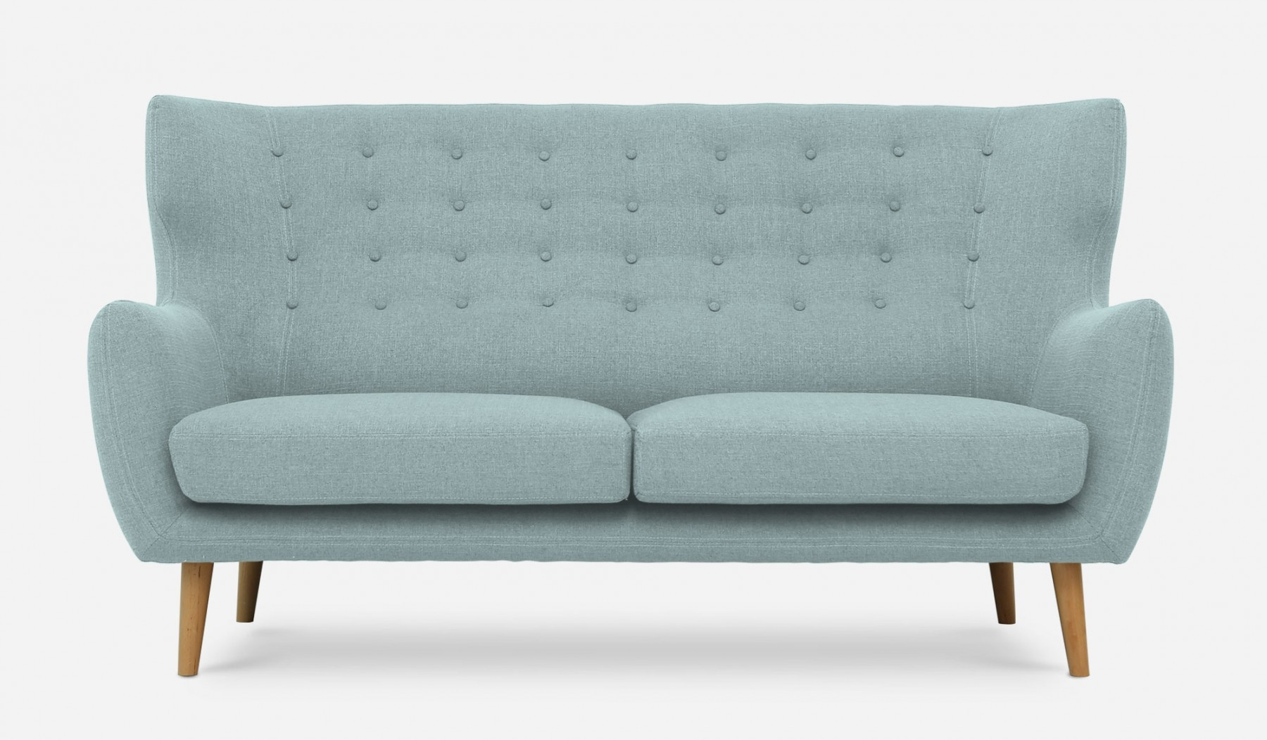 Beck Sofa Customized For Customized Sofas (#2 of 12)