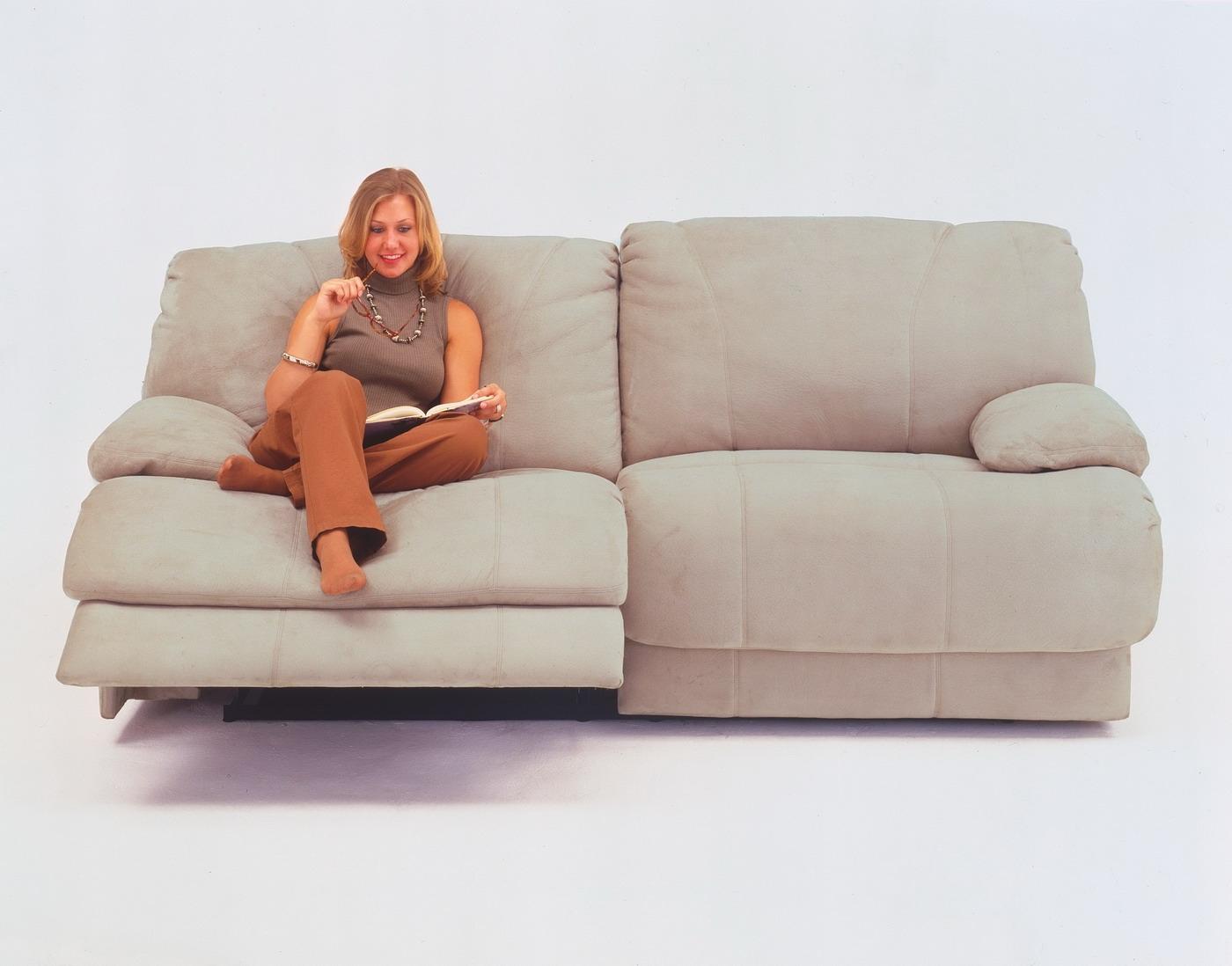 Berkline Reclining Sofa Hereo Sofa Pertaining To Berkline Sofa Recliner (#2 of 12)