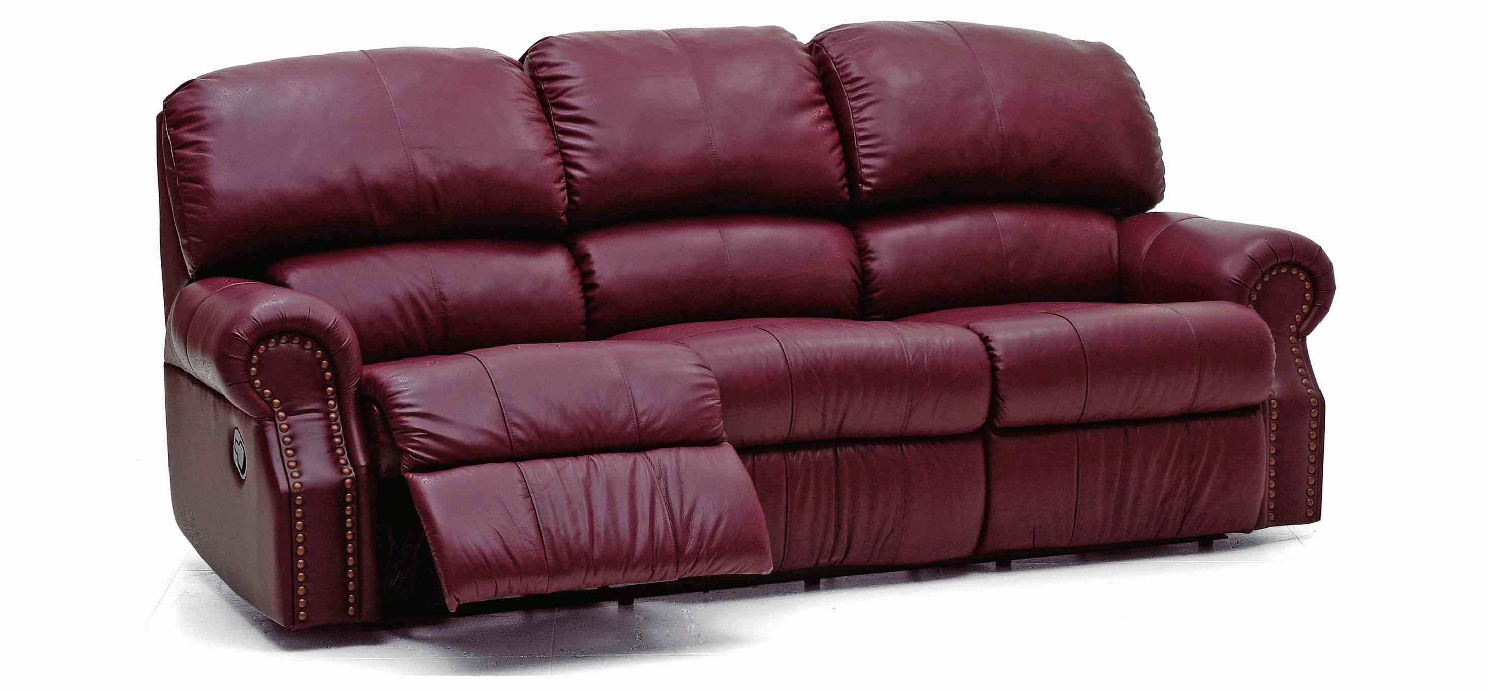 Berkline Reclining Sofa Regarding Berkline Sofa Recliner (#4 of 12)