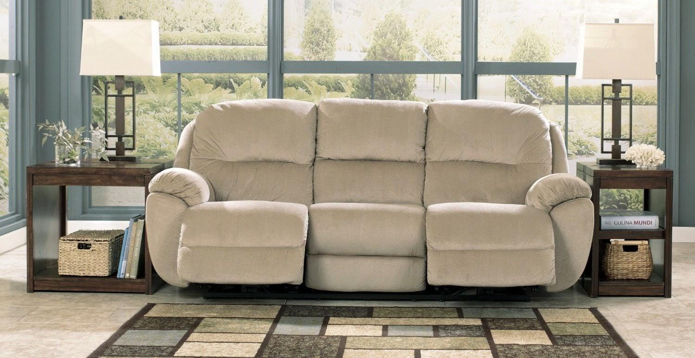 Berkline Sectional Sofa Hereo Sofa In Berkline Sectional Sofa (#6 of 12)