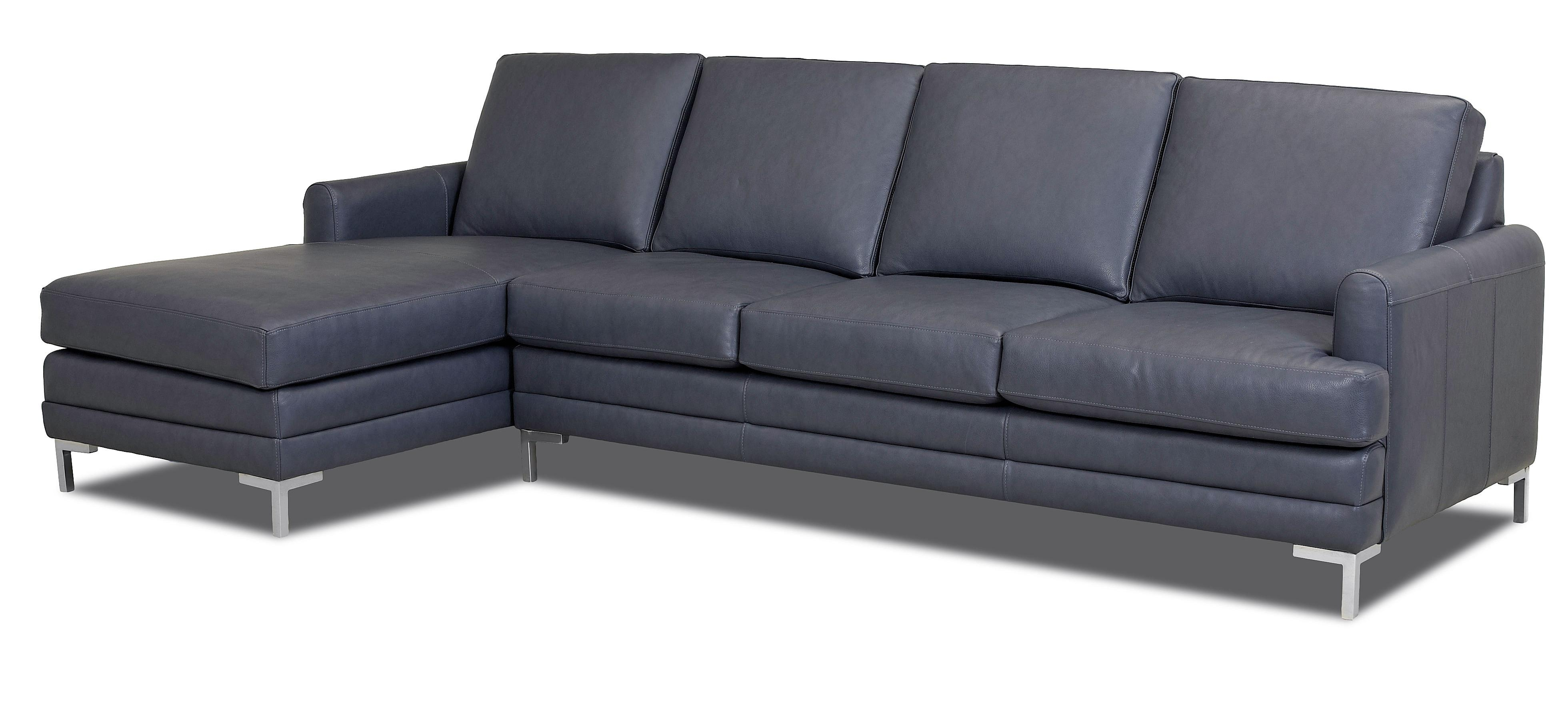 Best 10 Piece Sectional Sofa 15 On Sears Sectional Sofa With 10 Throughout 10 Piece Sectional Sofa (#8 of 12)
