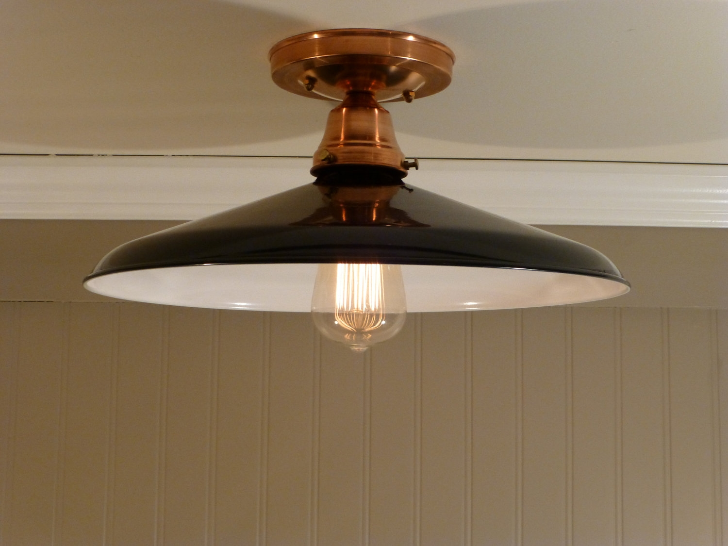 Best 25 Low Ceiling Lighting Ideas On Pinterest Regarding Low Ceiling Chandelier (#1 of 12)