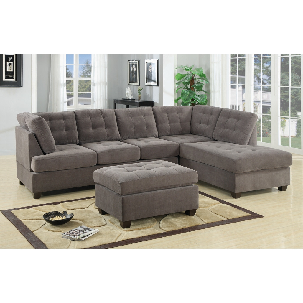 Best Durable Sectional Sofa 40 About Remodel Best Rated Sectional With Regard To Durable Sectional Sofa (#4 of 12)