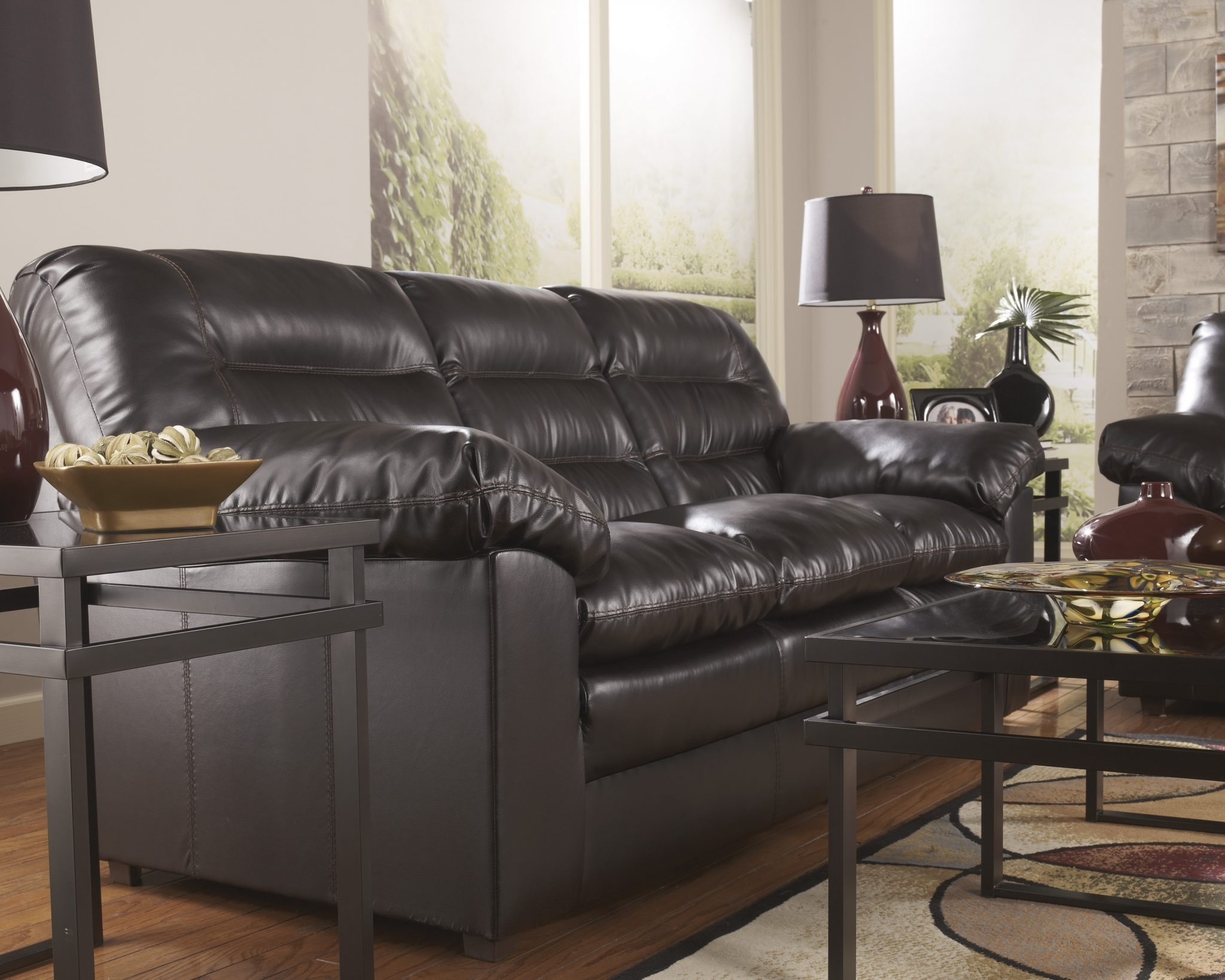 Best Furniture Mentor Oh Furniture Store Ashley Furniture Throughout Ashley Furniture Gray Sofa (View 6 of 12)