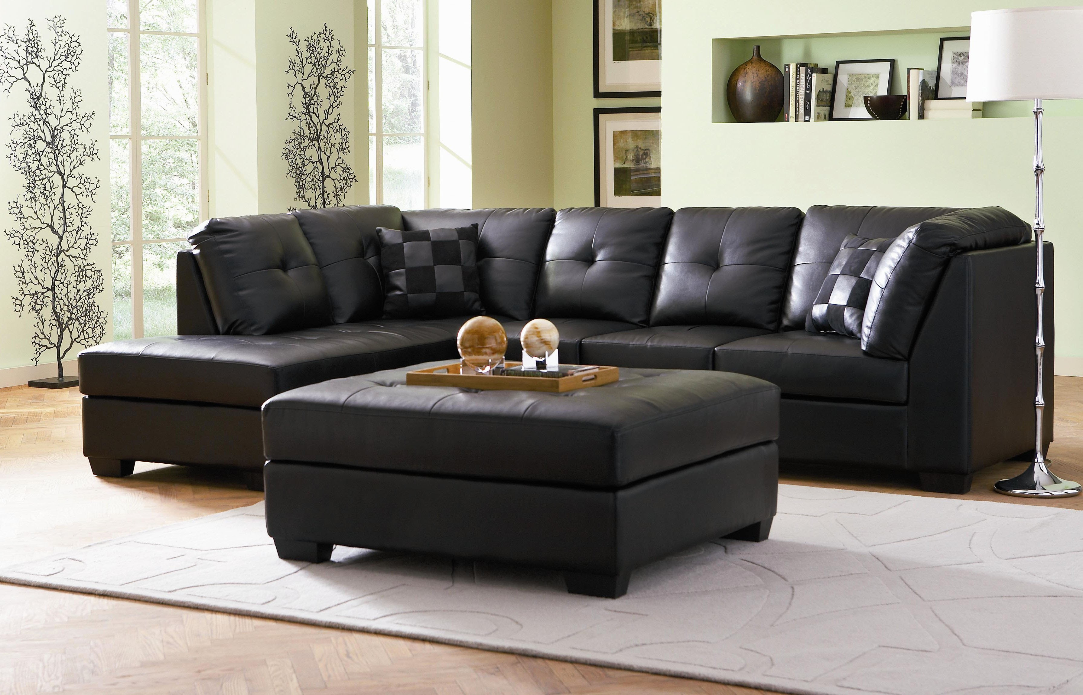 Best Sectional Sofa For Sale Cheap 71 For Albany Industries Intended For Albany Industries Sectional Sofa
