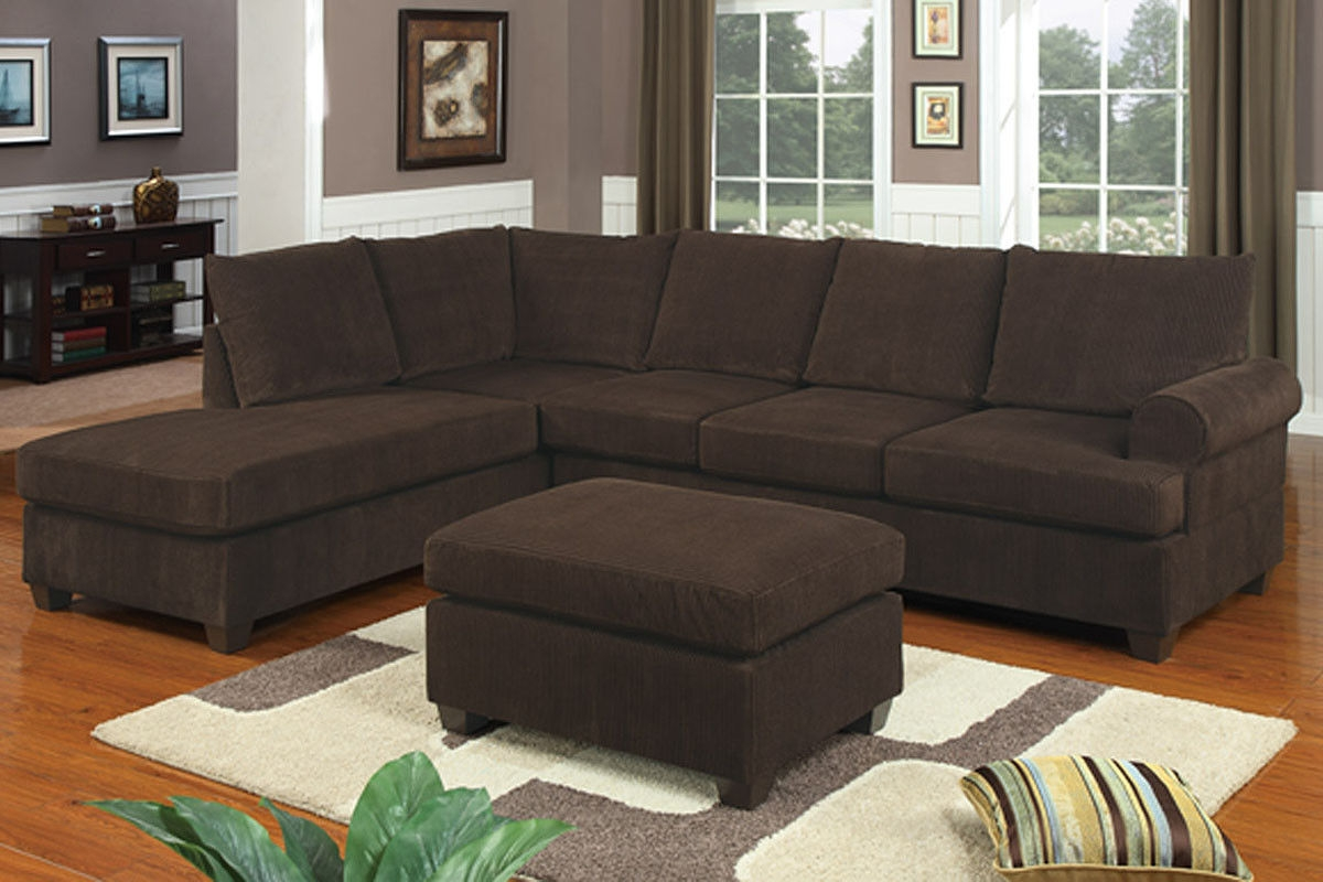 Best Sectional Sofa Under 500 19 For Your Camel Colored Sectional Throughout Camel Colored Sectional Sofa (View 11 of 12)