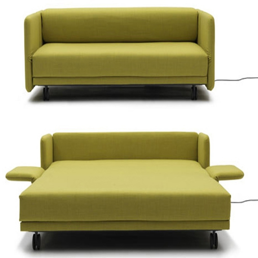 12 best of cool sleeper sofas Sofa sleeper loveseat