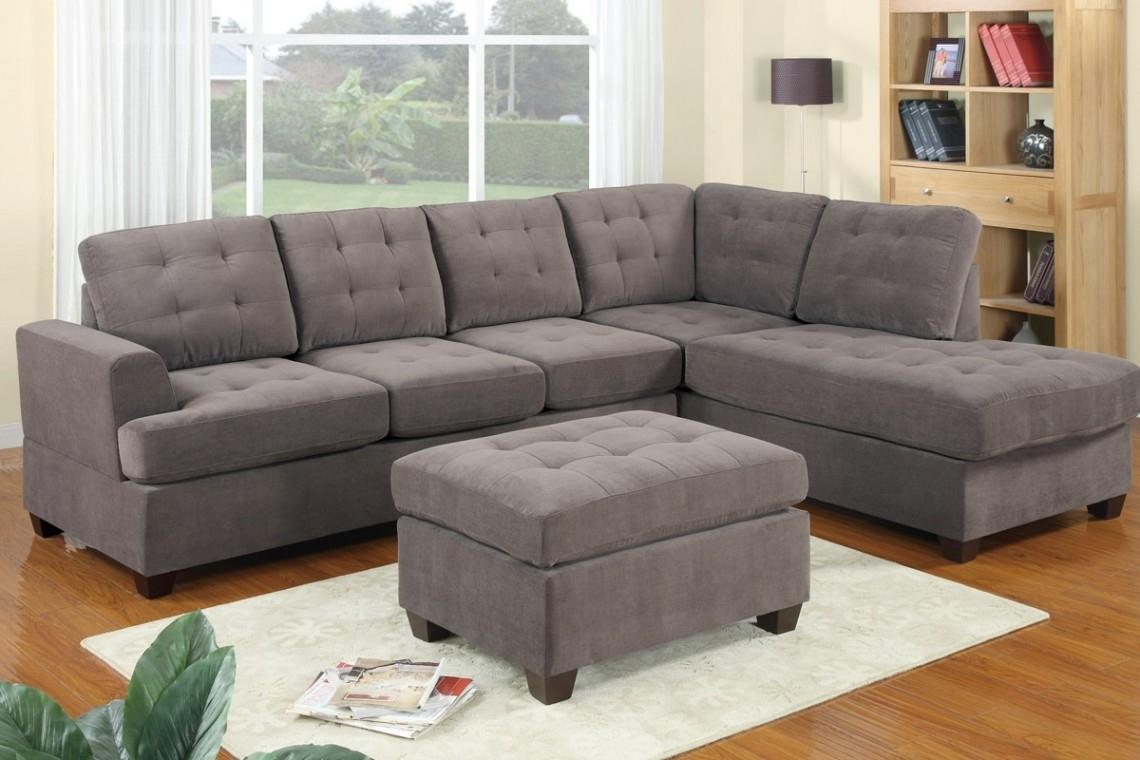 Big Lots Sleeper Sofa Best Home Furniture Decoration With Regard To Big Lots Sofa Sleeper (#2 of 12)