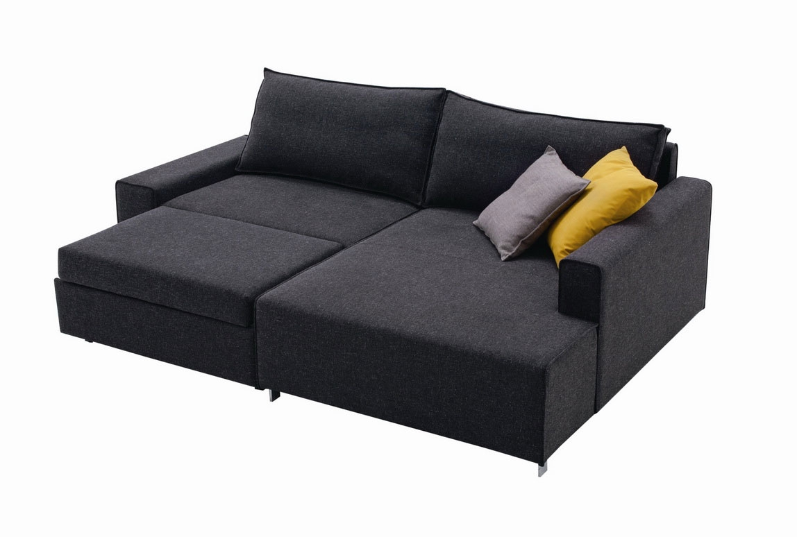 Big Lots Sofa Beds Big Lots Sofa Beds Decoseecom Big Sofa Bed Within Big Lots Sofa Bed (#8 of 12)