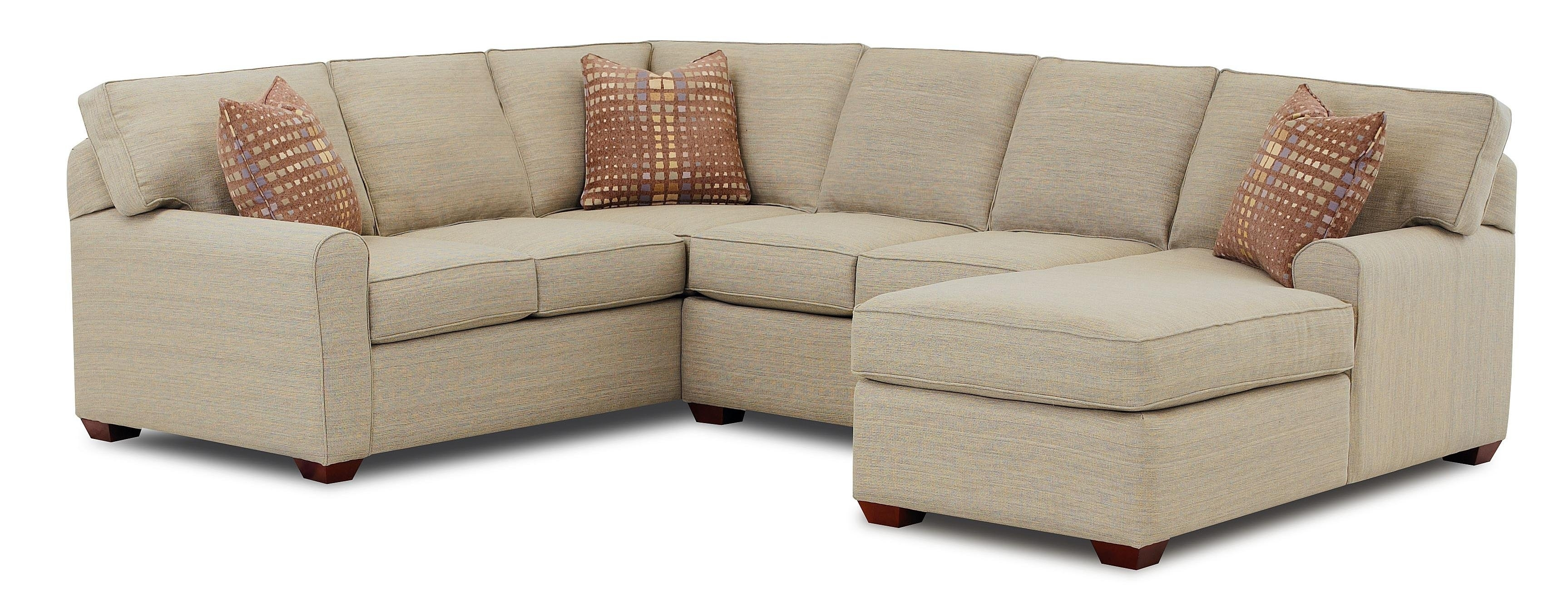 Bradley Sectional Sofa Leather Sectional Sofa